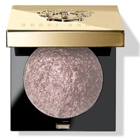Bobbi Brown Sequin Eyeshadow | Nordstrom