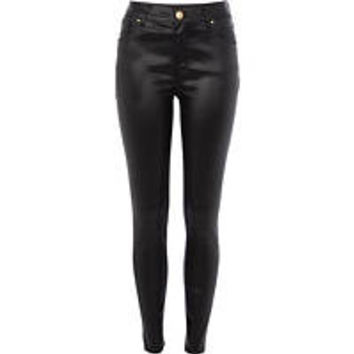 Womens Jeans - River Island