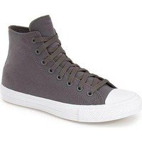 Converse Chuck Taylor? All Star? 'Chuck II' High Top Sneaker (Men) | Nordstrom