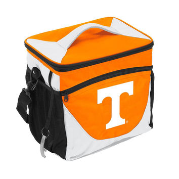 Tennessee Volunteers NCAA 24-Pack Cooler