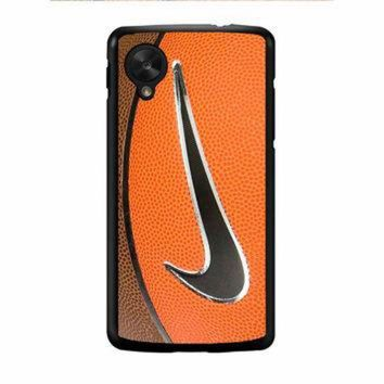 VONR3I Nike Basketball Michael Jordan Nexus 5 Case