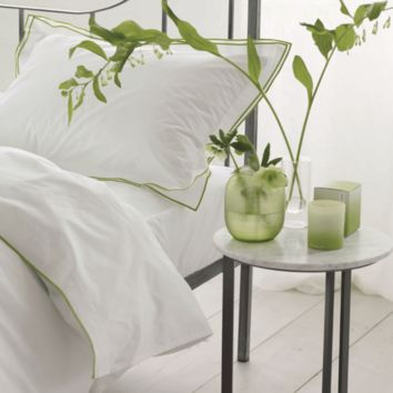 Astor Moss Bedding by Designers Guild