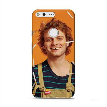 Mac Demarco Adorable Google Pixel XL 2 case