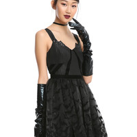 DC Comics Batman Formal Dress