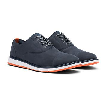 Motion Cap Toe by SWIMS