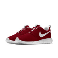 The Nike Roshe One Essential iD Shoe.