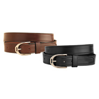 Stirrup Belt | Dover Saddlery