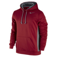 Nike K.O. 3.0 Pullover Men's Training Hoodie