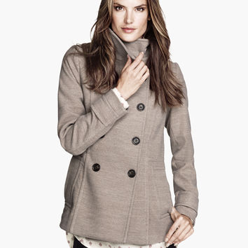 Ladies | Jackets & Coats | H&M US