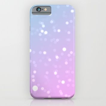 Dreamy iPhone & iPod Case by LEMAT WORKS