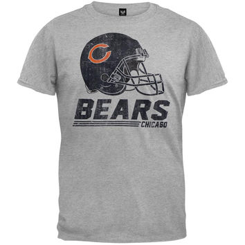 Chicago Bears - Marksmen Premium T-Shirt