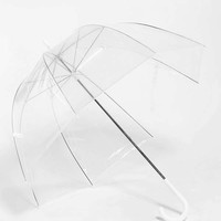 Bubble Umbrella | Urban Outfitters