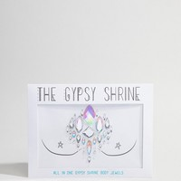 The Gypsy Shrine Body Jewels at asos.com
