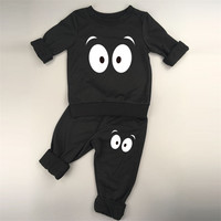 Infant Baby Clothing Sets Baby Clothing