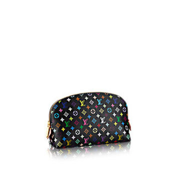 Products by Louis Vuitton: Cosmetic Pouch