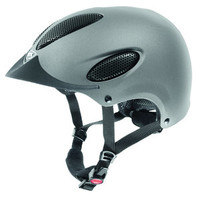 uvex Perfexxion Active Helmet** | Dover Saddlery