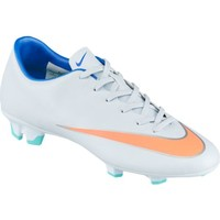 Nike Women's Mercurial Victory V Soccer Cleats