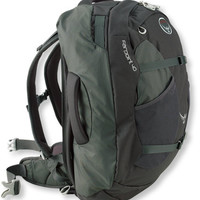 Osprey Farpoint 40 Travel Pack: Backpacks | Free Shipping at L.L.Bean