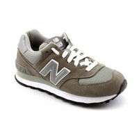 Amazon.com: New Balance Women's WL574 Sneaker: Shoes