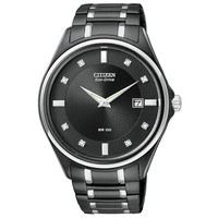 Men's Citizen Eco-Drive Dress Watch