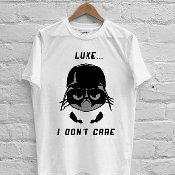 Star Wars Darth Vader vs Grumpy Cat T-shirt Men, Women Youth and Toddler