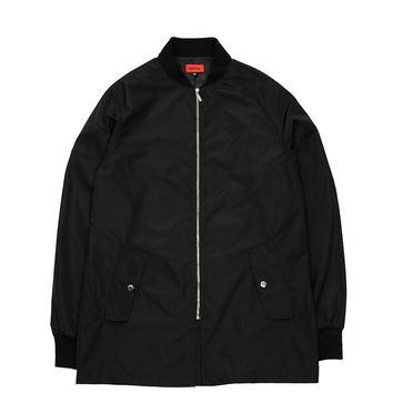 Grade Ext Bomber Jacket (sold out)