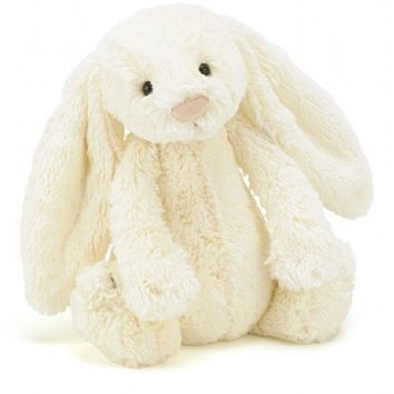 Jellycat Furry Friends | Assorted Animals