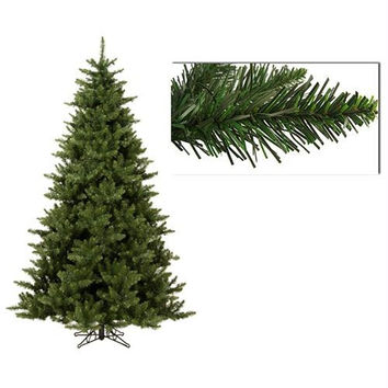 Artificial Christmas Tree - 5.5 Ft. - 886 Green Tips