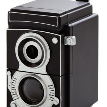 Scholastic Sharp Image Pencil Sharpener by Kikkerland from ModCloth