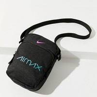 Nike SB Heritage Air Max Crossbody Bag | Urban Outfitters