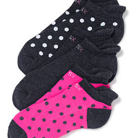 Sport Socks - VS Sport - Victoria's Secret