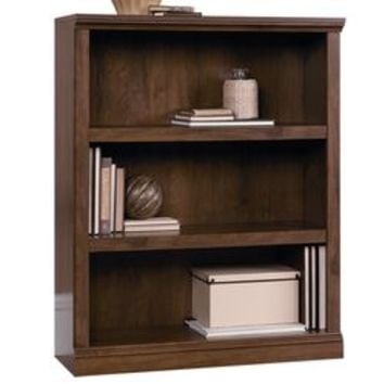 "Sauder 44"" Standard Bookcase & Reviews 