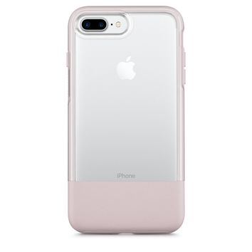 OtterBox Statement Series Case for iPhone 7 Plus