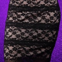 BLACK MAUVE FLORAL LACE OVERLAY FITTED SKIRT @ Amiclubwear Clothing Skirts Online Store:Long Skirt,Mini Skirts,Poodle Skirt,Plaid Mini Skirt,Micro Mini Skirt,Jeans Skirts,Black Mini Skirt,Up Skirt,Short Skirts,Leather Skirts,Pencil Skirts,High Waist Penci