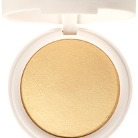 Highlighter in Sunbeam - Face - Make Up - Topshop USA