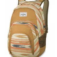 "DaKine Campus 33L ""Sandstone"" Backpack"