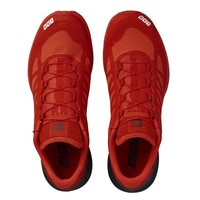 S/LAB SENSE 6 SG - Running shoes | Official Salomon® Store