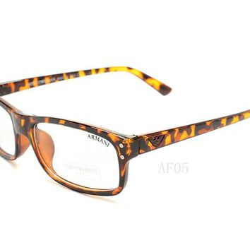 ARMANI POPULAR FASHION EYEGLASSES