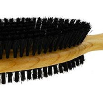 "Kent CC20 10"" Double Sided Clothes Brush"