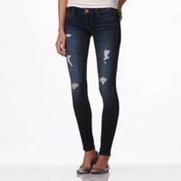 Women's Jegging - American Eagle Outfitters