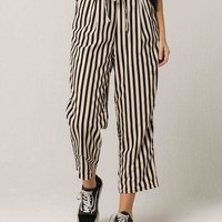 AMUSE SOCIETY Night Out Womens Pants