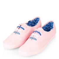 KEDS Julia Trainers