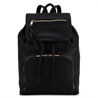 TILZER Backpacks | ALDOShoes.com