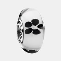 Women's PANDORA Murano Glass Charm