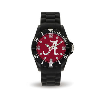 ALABAMA SPIRIT WATCH