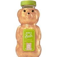 Bath & Body Works' New, Honey-Themed Products Are Beary Cute