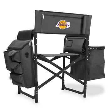 Fusion Chair - Los Angeles Lakers