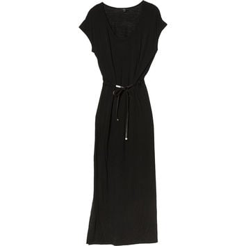 EMU Tulki Maxi Dress - Women's