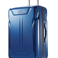 Samsonite LifTwo Hardside 29 Inch Upright