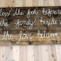 custom quote sign, Custom Lyrics Sign, Wooden Sign, Wall Art, Handmade Sign